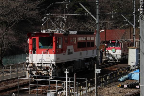 150221-ohigawa-415.jpg