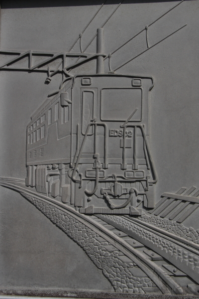 150221-ohigawa-419.jpg