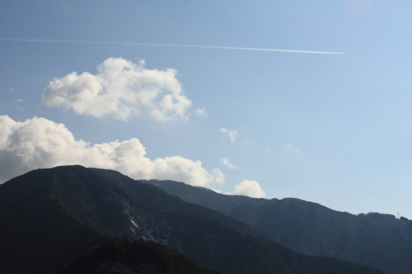 150221-ohigawa-501.jpg