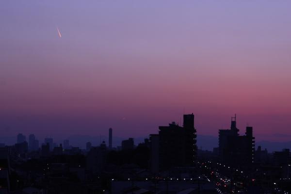 150400-sunset-01.jpg