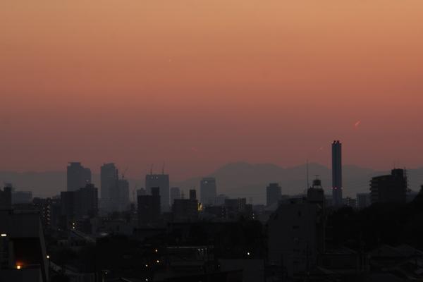 150400-sunset-02.jpg