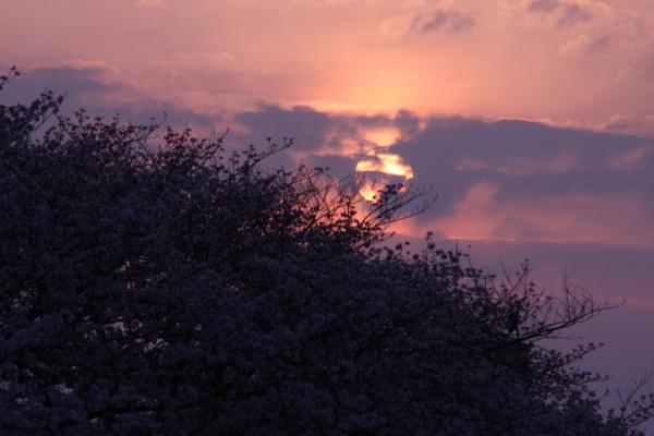 150400-sunset-03.jpg