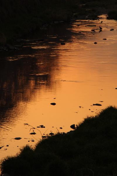 150400-sunset-04.jpg