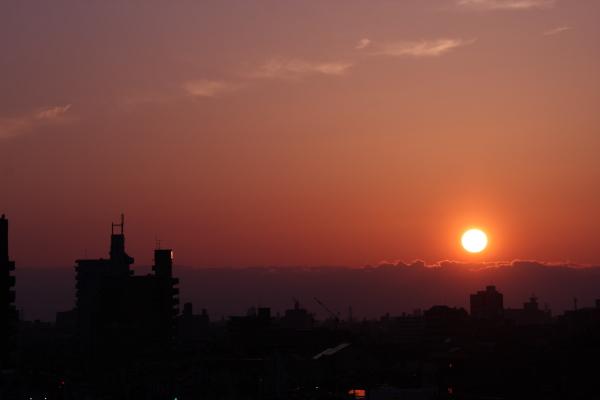 150400-sunset-05.jpg