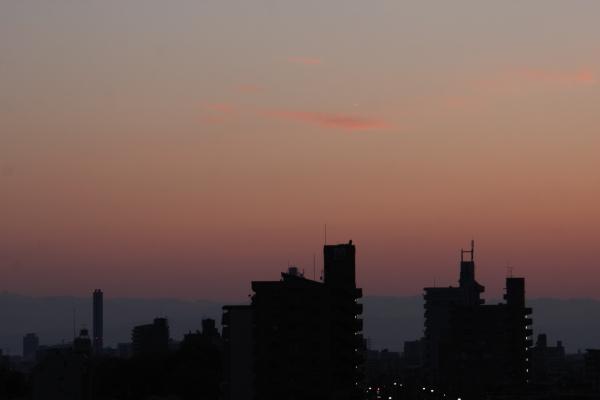 150400-sunset-06.jpg