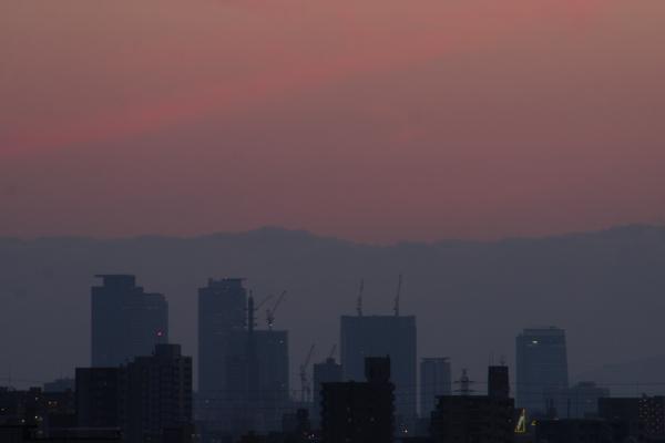 150400-sunset-07.jpg