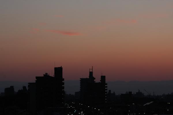 150400-sunset-08.jpg