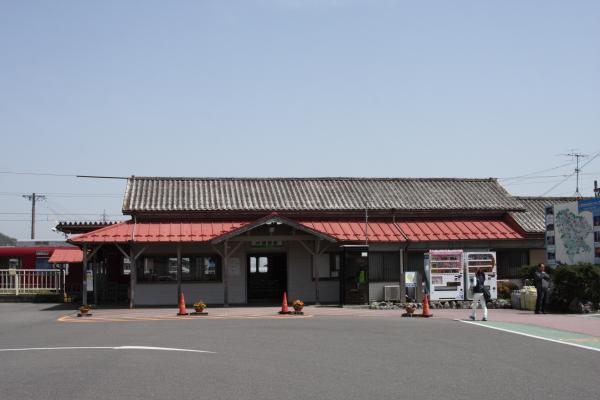 150412-train-01.jpg