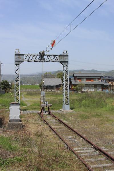 150412-train-04.jpg
