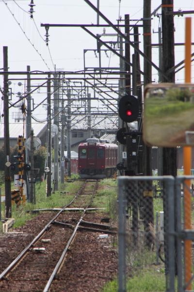 150412-train-05.jpg