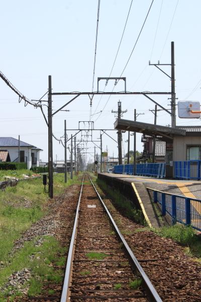 150412-train-10.jpg