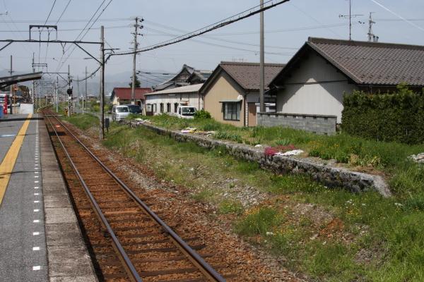 150412-train-11.jpg
