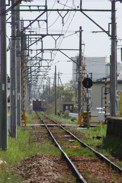 150412-train-12.jpg