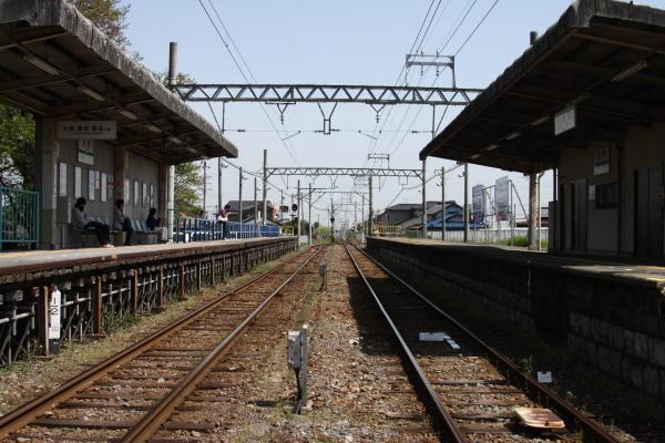 150412-train-17.jpg