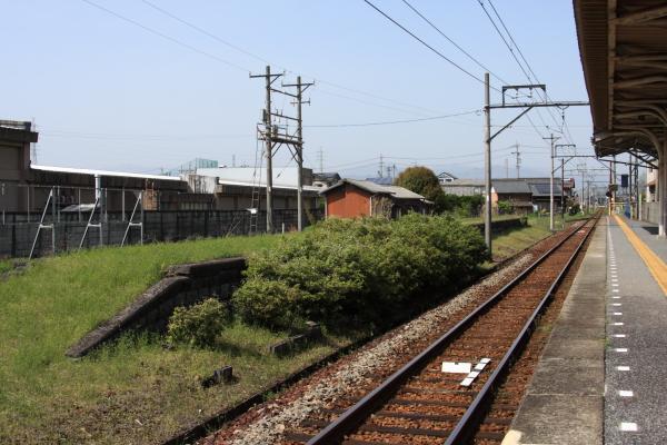 150412-train-20.jpg