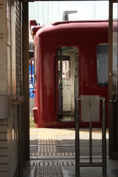 150412-train-21.jpg