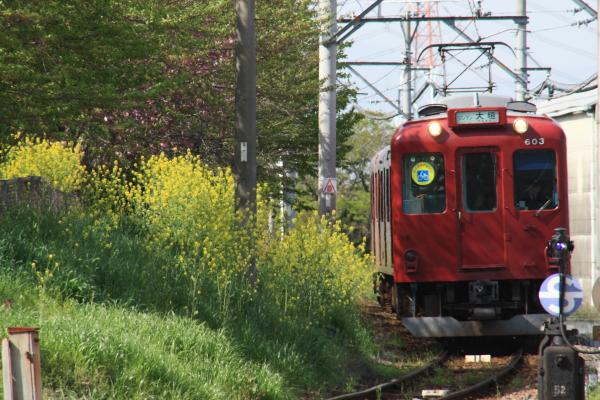 150412-train-22.jpg