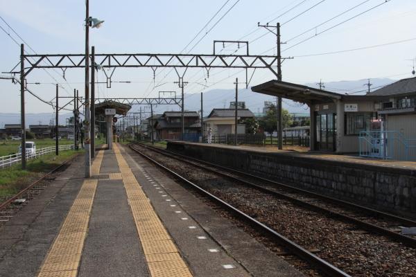 150412-train-26.jpg