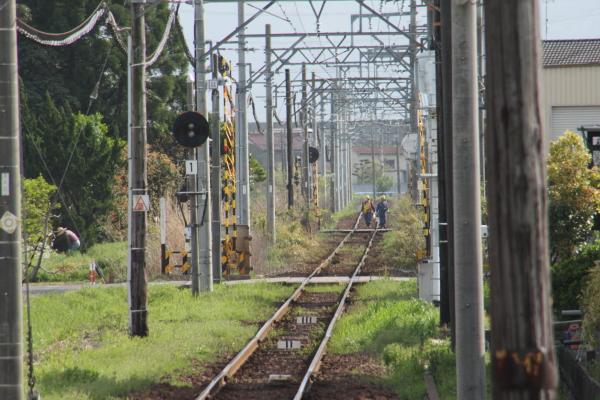 150412-train-31.jpg