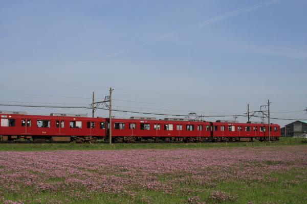 150412-train-34.jpg