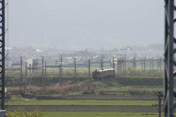 150412-train-37.jpg