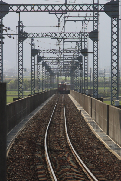 150412-train-38.jpg