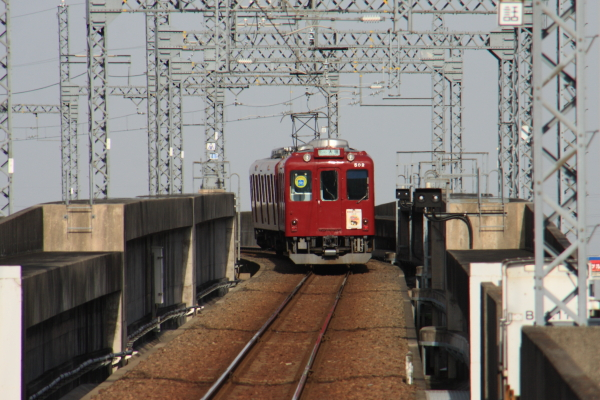 150412-train-39.jpg