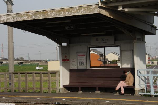 150412-train-42.jpg