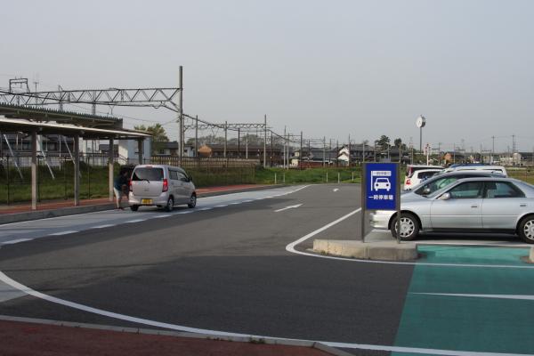 150412-train-43.jpg