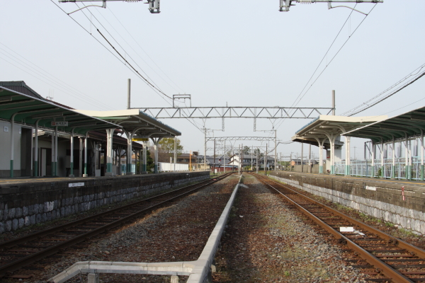 150412-train-44.jpg