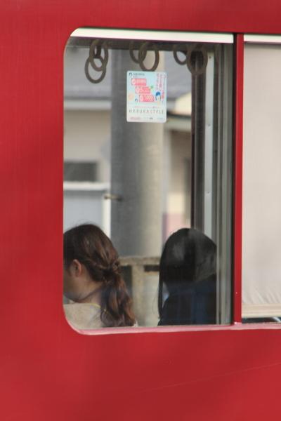150412-train-46.jpg