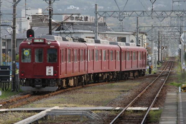 150412-train-47.jpg