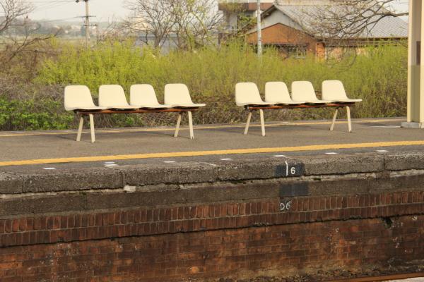 150412-train-51.jpg