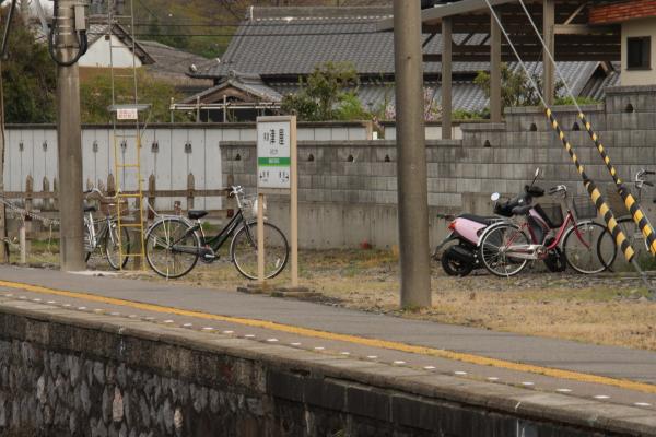 150412-train-53.jpg