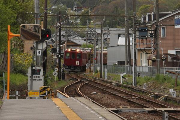 150412-train-55.jpg