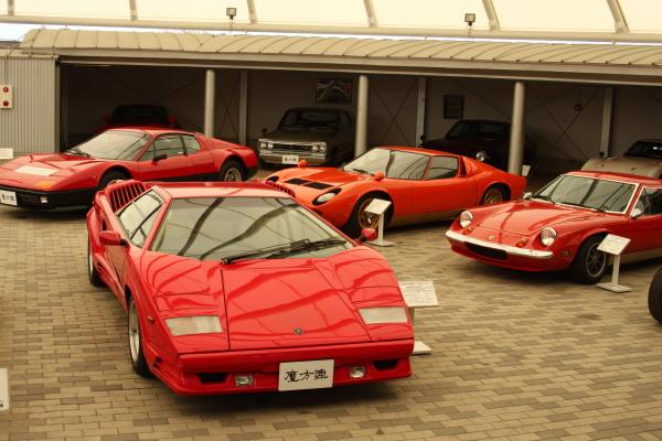 150425-cars-01.jpg