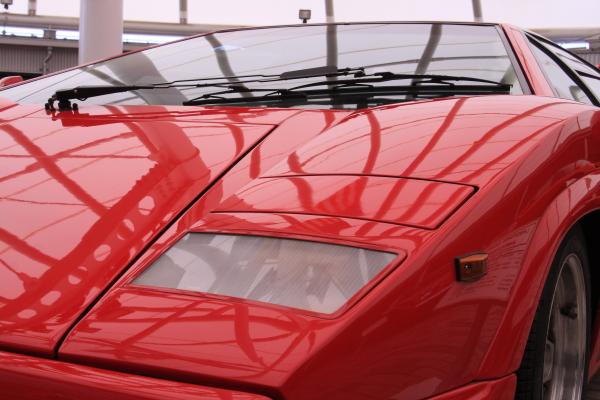 150425-cars-02.jpg