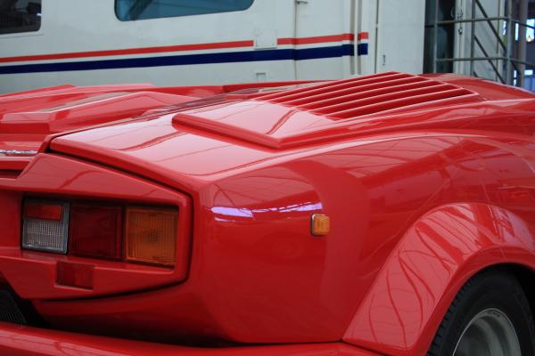 150425-cars-03.jpg
