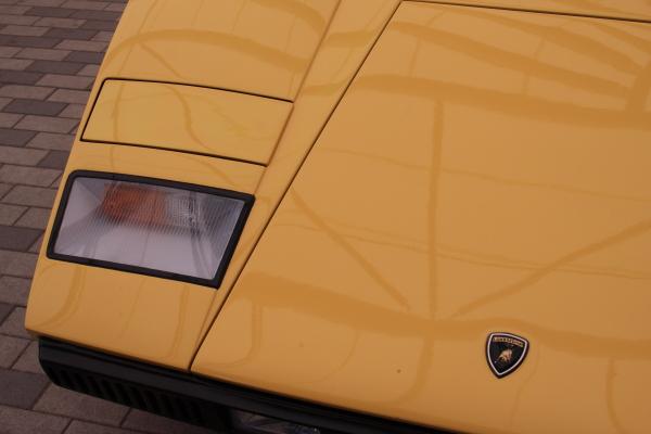 150425-cars-04.jpg