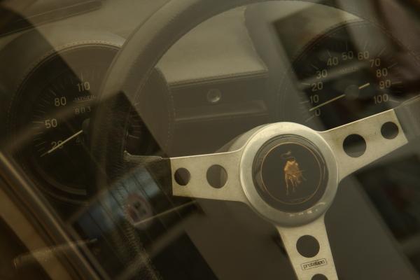 150425-cars-06.jpg