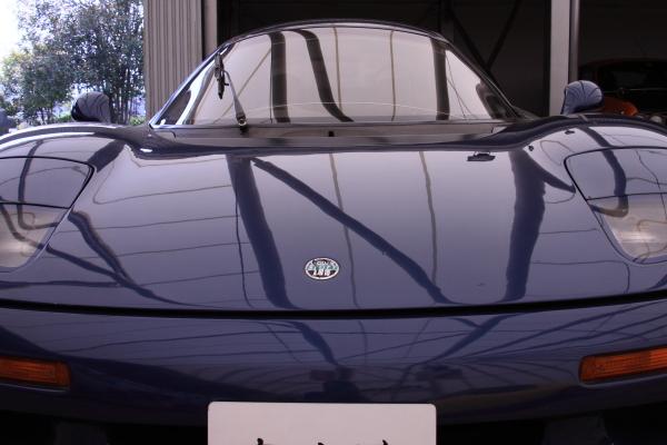 150425-cars-07.jpg