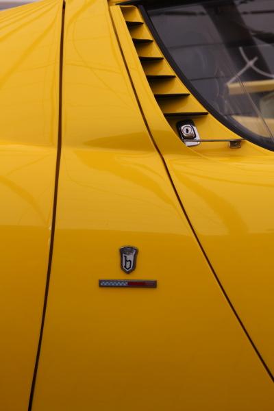 150425-cars-09.jpg