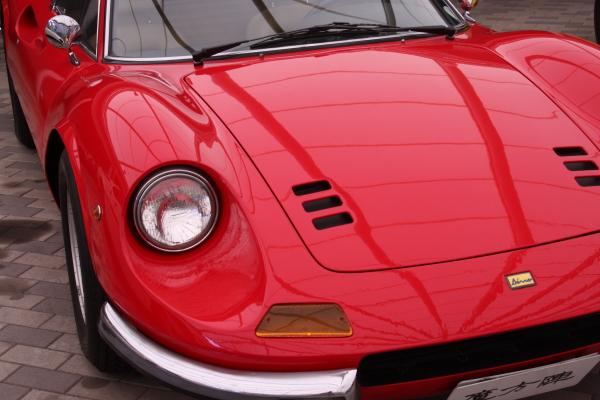 150425-cars-10.jpg