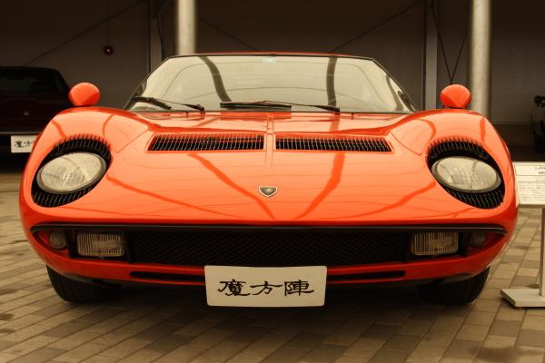 150425-cars-12.jpg