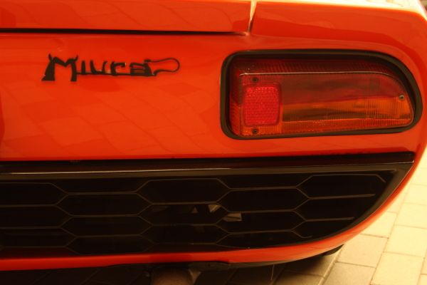 150425-cars-13.jpg