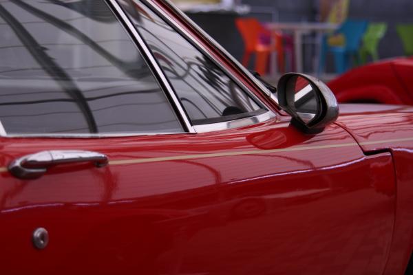 150425-cars-15.jpg