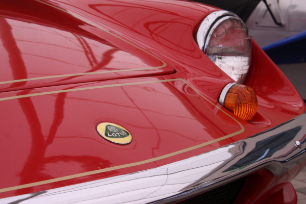 150425-cars-16.jpg