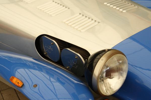 150425-cars-17.jpg