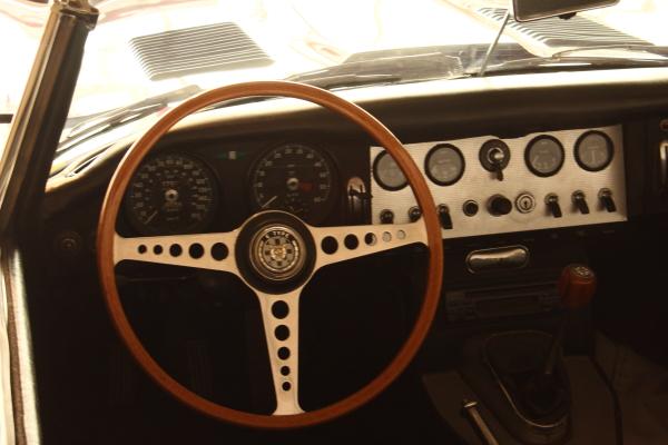 150425-cars-18.jpg