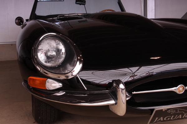 150425-cars-19.jpg